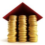 Mutui-per-la-casa-le-erogazioni-sono-ancora-in-calo
