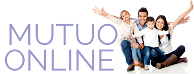 Mutuo Online